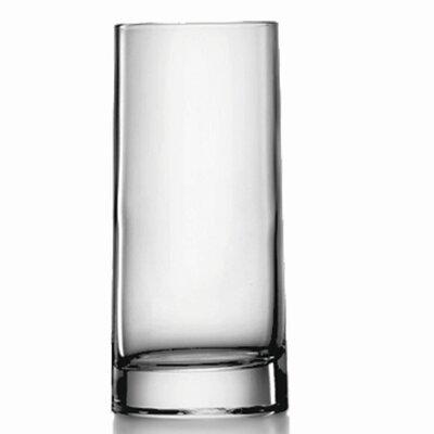 Luigi Bormioli Veronese Beverage Glass