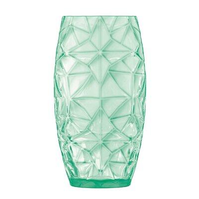 Prezioso Beverage Glass by Luigi Bormioli