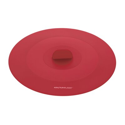 Tools and Gadgets Top This! Suction Lid by Rachael Ray