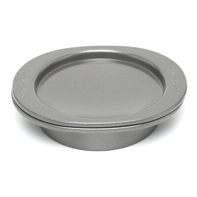 Rachael Ray Yum-O Nonstick Burger Mold