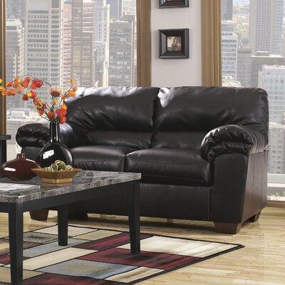 Flash Furniture FFC3115 Commando Loveseat