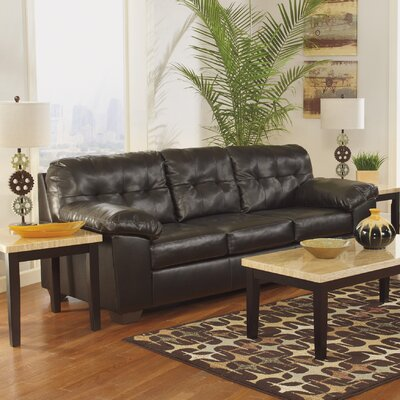 Flash Furniture FFC3153 Alliston Sofa