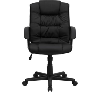 Flash Furniture Mid-Back Conference Chair