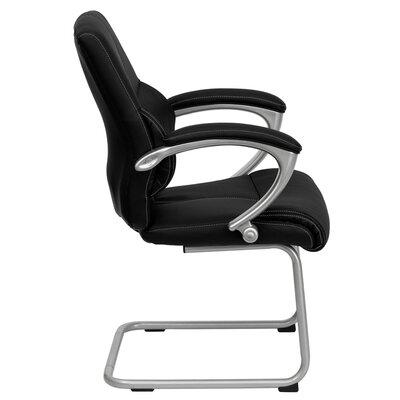 Flash Furniture Executive Guest Chair