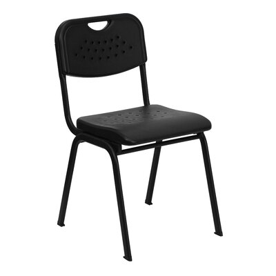Flash Furniture Hercules Series Guest Chair