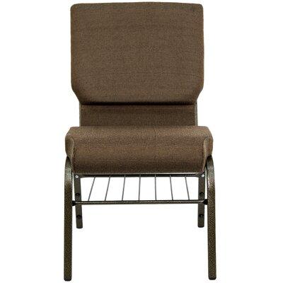 Flash Furniture Hercules Series Guest Chair