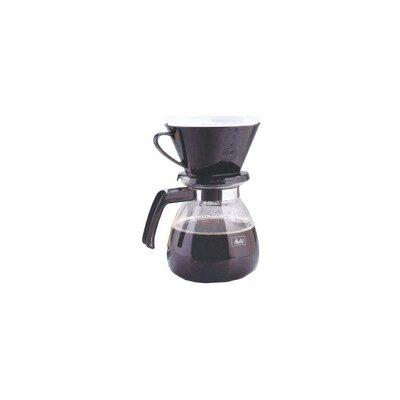 Melitta 10 Cup Coffee Maker