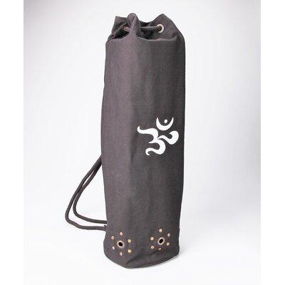 OM Mahashakti Yoga Mat Bag by OMSutra