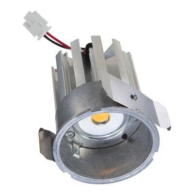 """Halo 4"""" LED Light Engine Product Photo"""