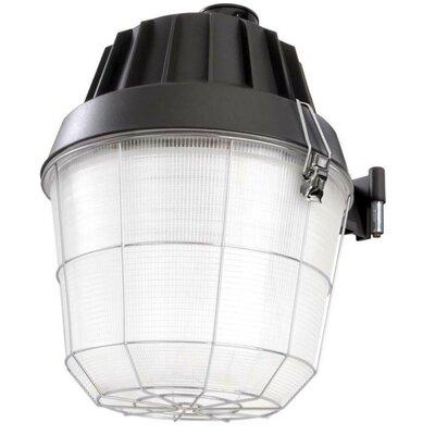 Cooper Lighting 100 Watt MH Dusk-to-Dawn Light