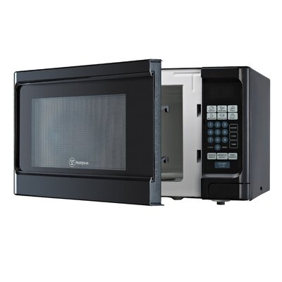 1.1 Cu. Ft. 1000W Countertop Microwave Product Photo