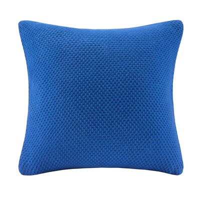 Lake Side Acrylic Throw Pillow by Woolrich