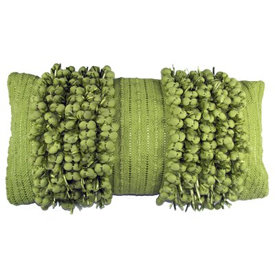 Funberry Throw Pillow by Design Accents