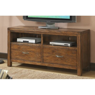 Chambers Creek TV Stand by Emerald Home Furnishings