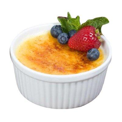 Sephra Crème Brulee/Flan Mix