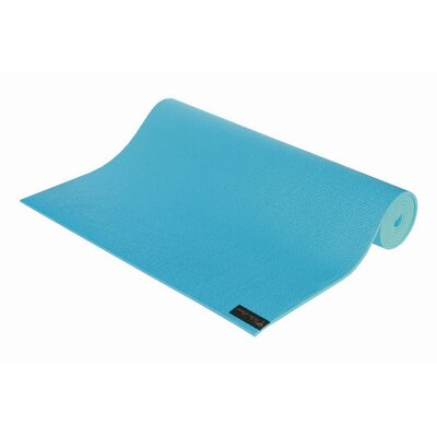 Wai Lana Yoga and Pilates Mat