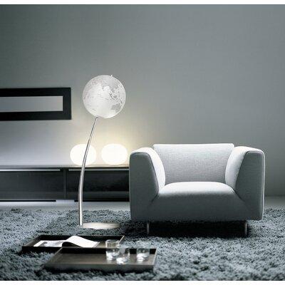 Atmosphere Stem Reflection Lighted Globe
