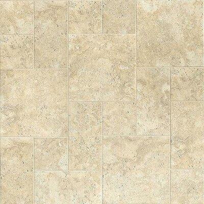 """Marazzi Artea Stone 20"""" x 20"""" Porcelain Field Tile in Avorio"""