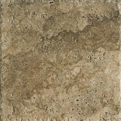 """Marazzi Archaeology 13"""" x 13"""" Porcelain Field Tile in Troy"""