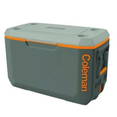 70 Quart Xtreme Cooler by Coleman