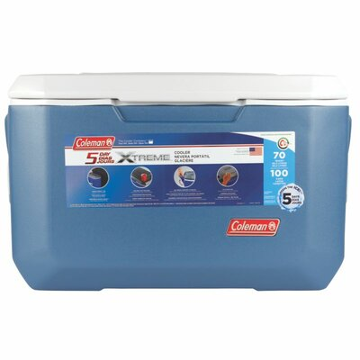Xtreme 5 Cooler by Coleman