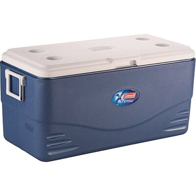 120 Qt. Extreme Hunter Cooler by Coleman