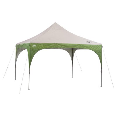 12 Ft. W x 12 Ft. D Canopy by Coleman