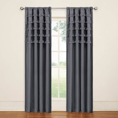 Kids Curtain Panel Product Photo