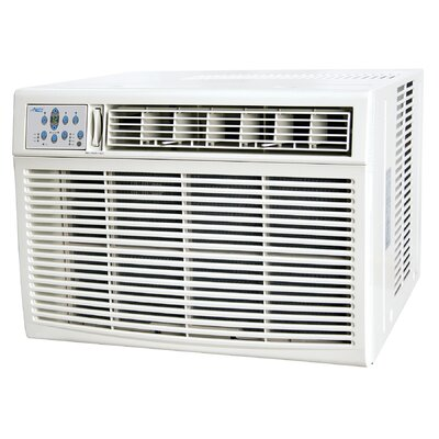 18,500 BTU Air Conditioner with Remote Product Photo
