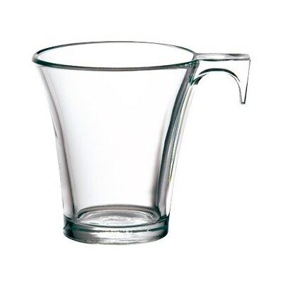 La Rochere La Rochere Arum 8.5 oz. Coffee Mug
