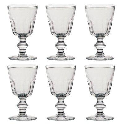 La Rochere Perigord 8.5-ounce Perigord Water Glasses