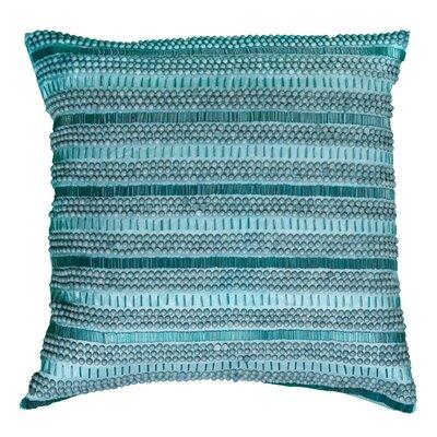 Demofila Throw Pillow by Wildon Home ®