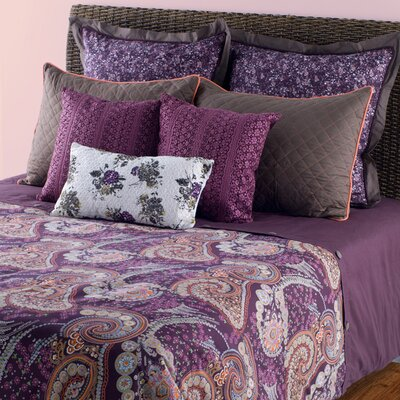 Angelina Duvet Set by Rizzy Home
