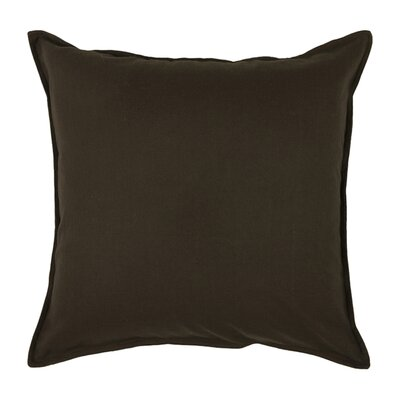 Daneel Throw Pillow by Rizzy Home