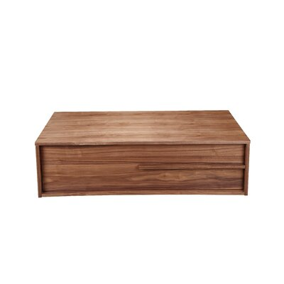 Duke Coffee Table by Moe's Home Collection