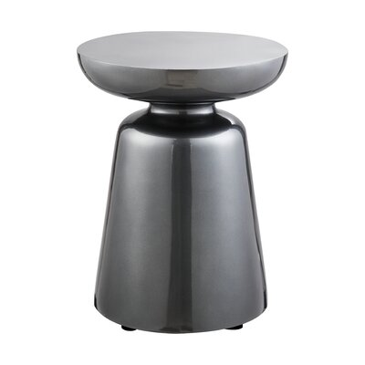 Pedestal Vase by Moe's Home Collection