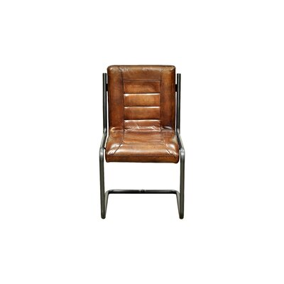 Carl Side Chair by Moe's Home Collection