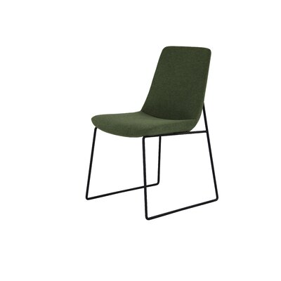 Ruth Side Chair by Moe's Home Collection
