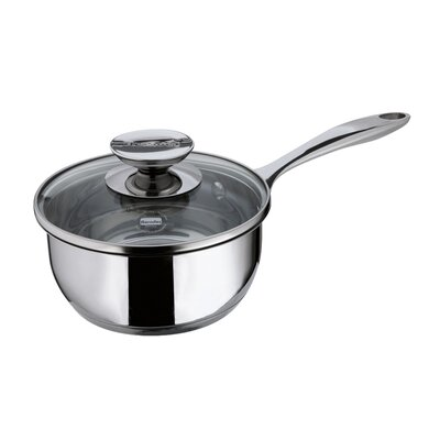 Berndes Cucinare Saucepan with Lid