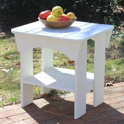 Original Side Table by Uwharrie