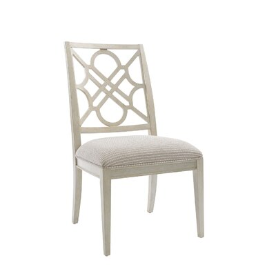 claire side chair 47200 balboa side chair