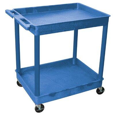Luxor Tub Cart