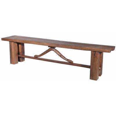 Matrix Vero Grey Outdoor Convertible Bench Picnic Table