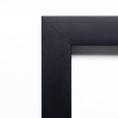 Amanti Art 'Architectural Detail No. 34' by Ellen Fisch Framed Photographic Print