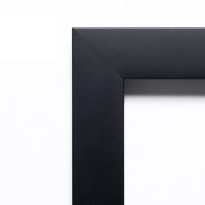 Amanti Art 'Blue 8' by Brian Leighton Framed Photographic Print