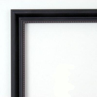 Amanti Art 'Timeless Grace I' by Charles Britt Framed Photographic Print