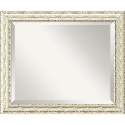 Medium Wall Mirror by One Allium Way