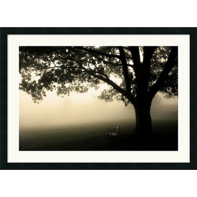 Amanti Art 'Shenandoah' by Andy Magee, Framed Photographic Print
