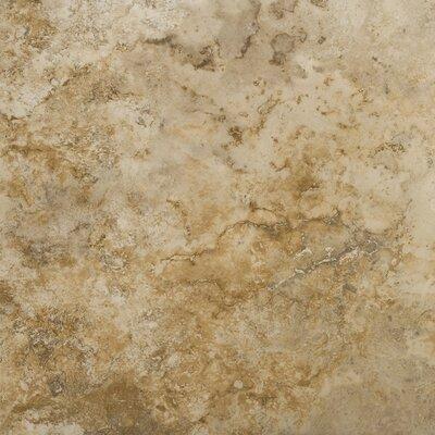 "Emser Tile Rainier 19"" x 19"" Ceramic Field Tile in Pinnacle"