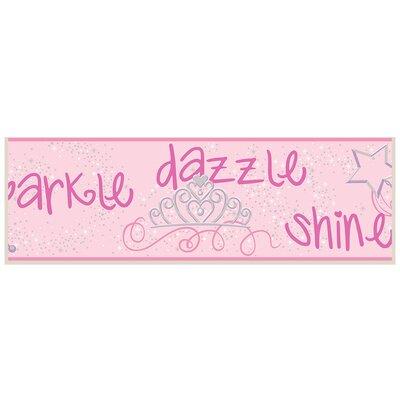 Illumalite Designs Sparkle Dazzle Shine Wall Plaque